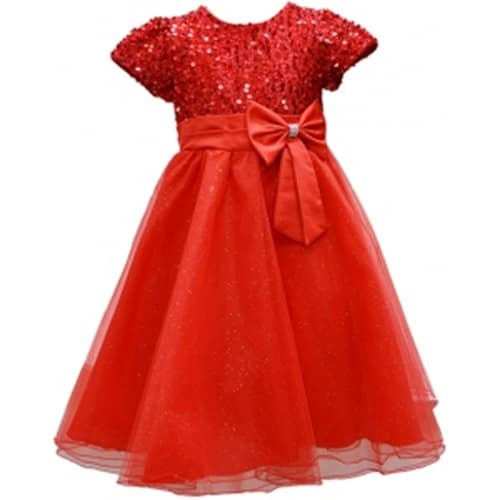 /G/i/Girls-Cap-Sleeve-Party-Sequin-Dress-With-Bow---Red-3683965_4.jpg