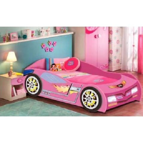 /G/i/Girls-Car-Bed---Pink-7770460.jpg