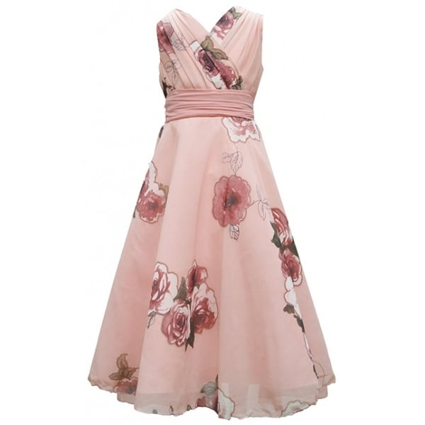 /G/i/Girls-Chiffon-Floral-Print-Dress-With-Bolero---Peach-5744709_1.jpg