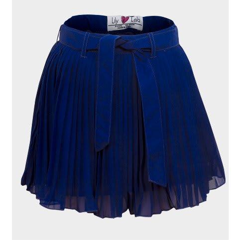 /G/i/Girls-Chiffon-Pleated-Skirt---Blue-7981739_1.jpg
