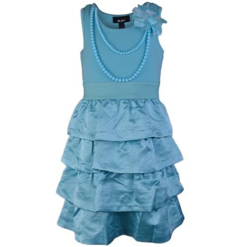 3ee7a62bc9a  G i Girls-Cinderella-Couture-Dress-7124482 1.jpg