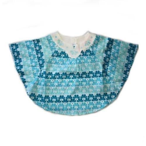/G/i/Girls-Circle-Top-with-Embroidery-5579518_2.jpg