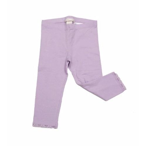/G/i/Girls-Cotton-Leggings-8058295.jpg