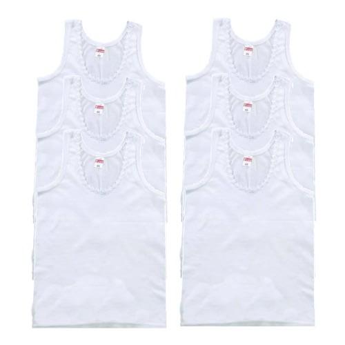 /G/i/Girls-Cotton-Rich-Vest---Pack-Of-6-5465030_1.jpg