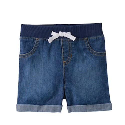 /G/i/Girls-Cuffed-Denim-Shorts-7987706_1.jpg
