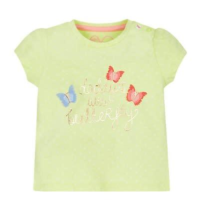/G/i/Girls-Daddy-s-Little-Butterfly-Tee---Green-7947494.jpg