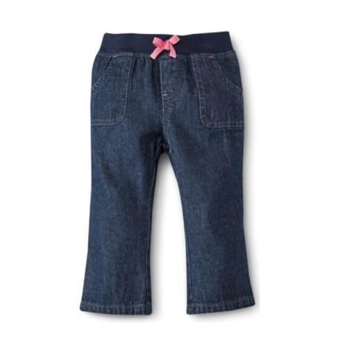 /G/i/Girls-Denim-Pant---Blue-5327630.jpg