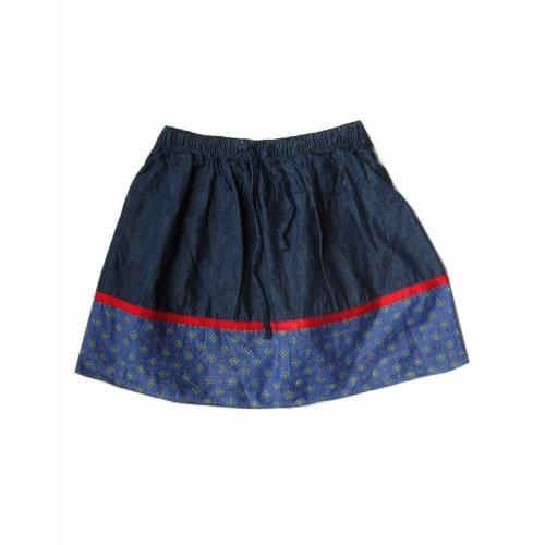 /G/i/Girls-Denim-Skirt-6251505.jpg