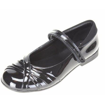 /G/i/Girls-Dolly-Shy-Patent-Shoe---Black-4968939_5.jpg