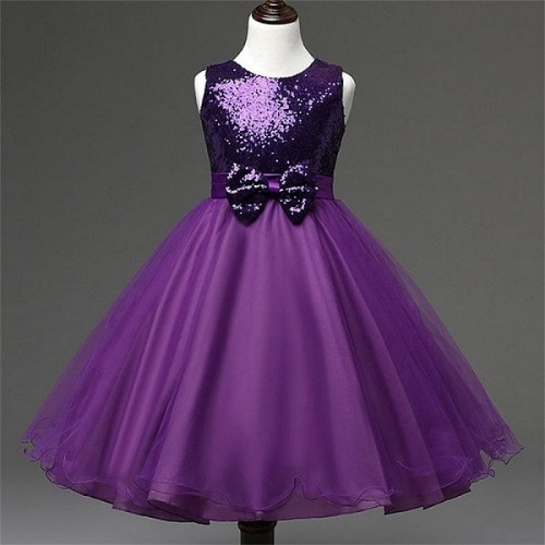 138b85270532  G i Girls-Dress---Purple-4908967 2.jpg