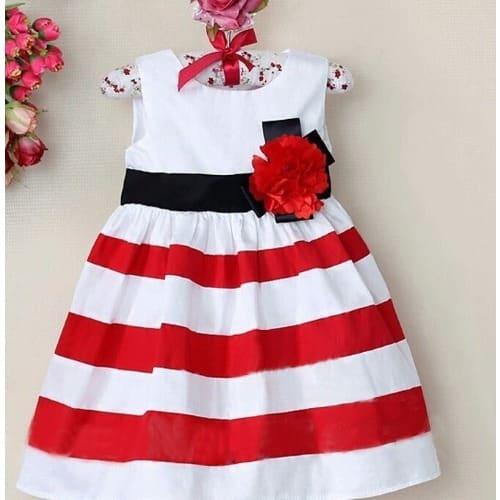 /G/i/Girls-Dress---Red-Black-Red-8049644.jpg