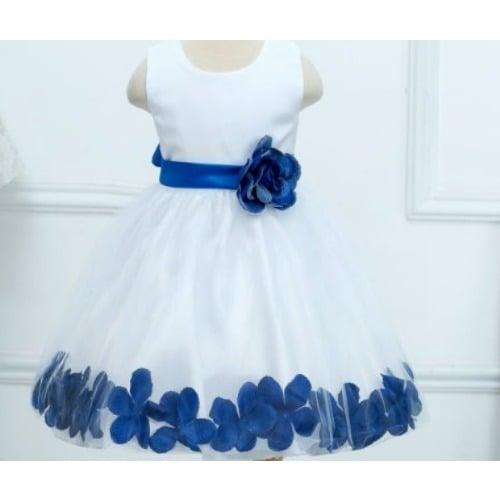 /G/i/Girls-Dress-With-Petals-Ribbon---Multicolour-7955999.jpg