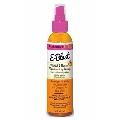 /G/i/Girls-E-Blast-Nourishing-Scalp-Remedy---237ml-7557161.jpg