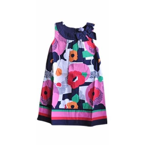 /G/i/Girls-Floral-Dress---Multicolour-7812749.jpg