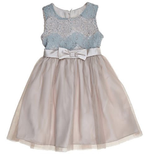 /G/i/Girls-Floral-Lace-Tulle-Dress---Multicolour--7941694.jpg