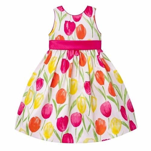 /G/i/Girls-Floral-Matte-Satin-Dress---Multicolour-7977558.jpg