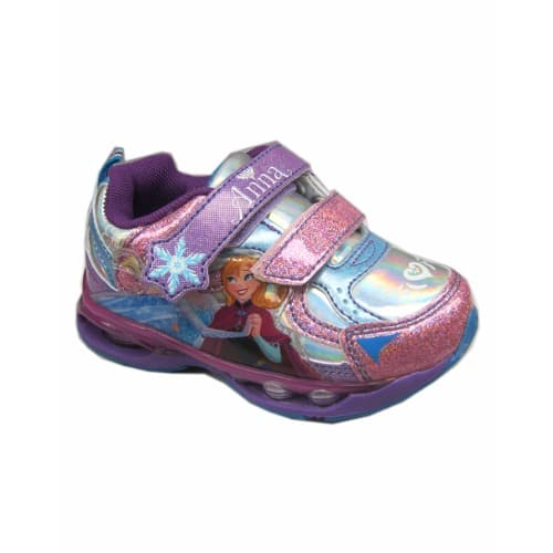 /G/i/Girls-Frozen-Light-Up-Sneakers-7720578.jpg