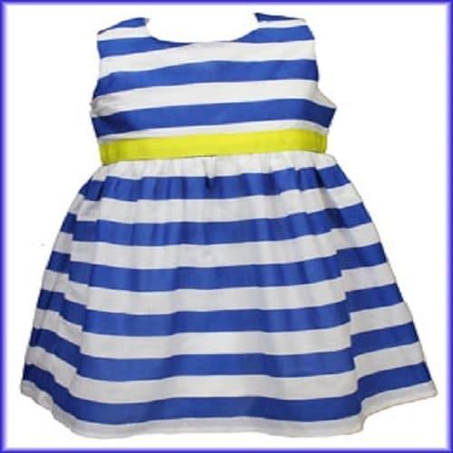 /G/i/Girls-Fully-Lined-Cotton-Striped-Dress-7802414.jpg