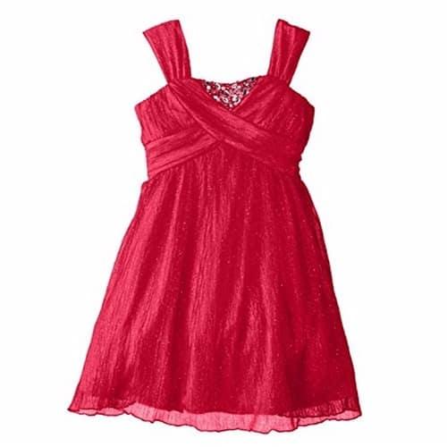 /G/i/Girls-Glitter-Bodice-Dress-Fuschia-7712200.jpg