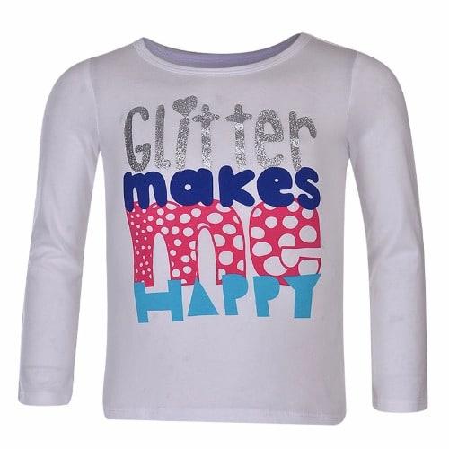 /G/i/Girls-Glitter-Top---White-7367853.jpg