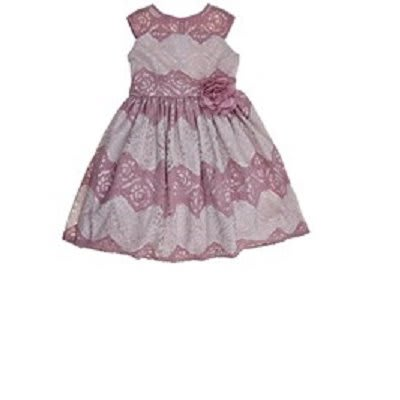 /G/i/Girls-Illusion-Neck-Colorblock-Lace-Dress---Multicolour-7941796.jpg