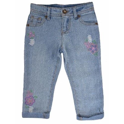 /G/i/Girls-Jean-Trouser-7903060.jpg