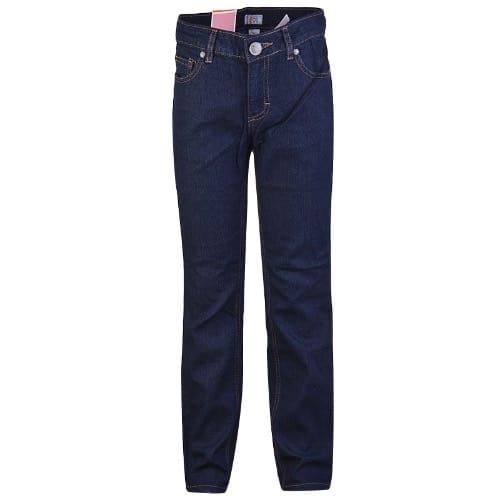 /G/i/Girls-Jeans---Blue-7171133_1.jpg