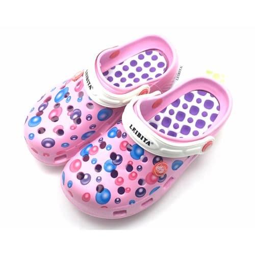 /G/i/Girls-Jelly-Crocs---Pink-7132896.jpg