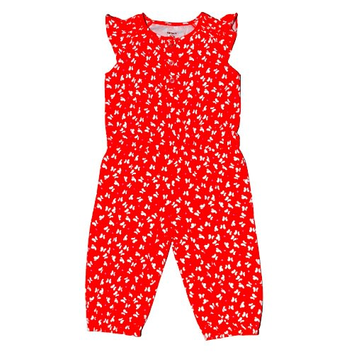 /G/i/Girls-Jumpsuit---Orange-7920361.jpg