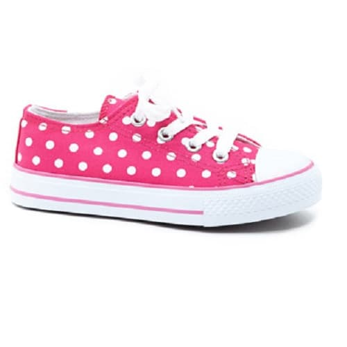 /G/i/Girls-Lace-Up-Canvas-Shoes-7781301.jpg