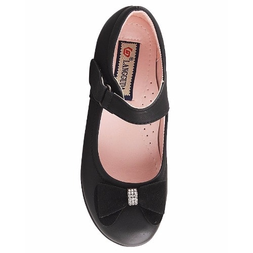 /G/i/Girls-Leather-Shoes-with-Bow---Black-6993777.jpg