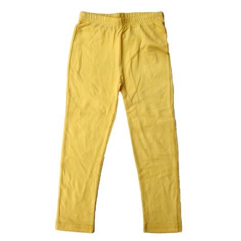 /G/i/Girls-Leggings---Custard-Yellow-7714058_1.jpg