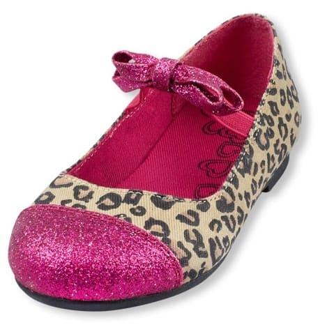 /G/i/Girls-Leopard-Bow-Ballet-Flat---Pink-2060758_1.jpg