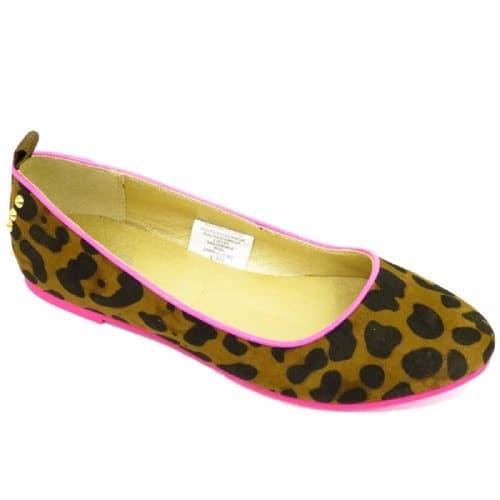 /G/i/Girls-Leopard-Print-Ballerina-7904702.jpg