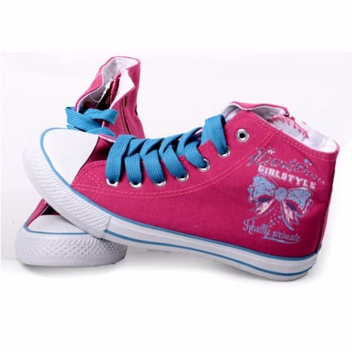 /G/i/Girls-Lifestyle-Sneakers-with-Blue-Lace---Pink-6462861.jpg