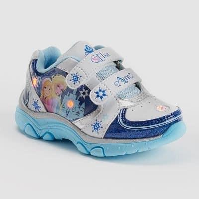 /G/i/Girls-Light-Up-Frozen-Sneakers---Blue-6785629.jpg