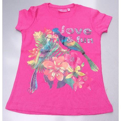 /G/i/Girls-Love-Fun-Sequined-Top---Pink-6966979.jpg