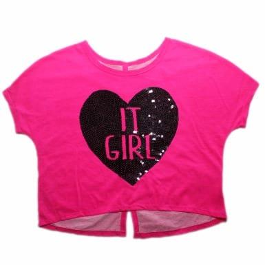 /G/i/Girls-Love-It-Top-Pink-7914154.jpg