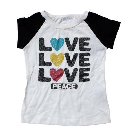 /G/i/Girls-Love-Peace-Top-7725176_1.jpg