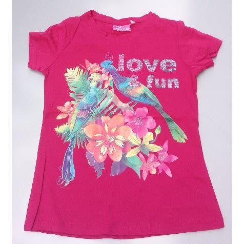 /G/i/Girls-Love-and-Fun-Sequined-Top---Fuchsia-Pink-6966792.jpg