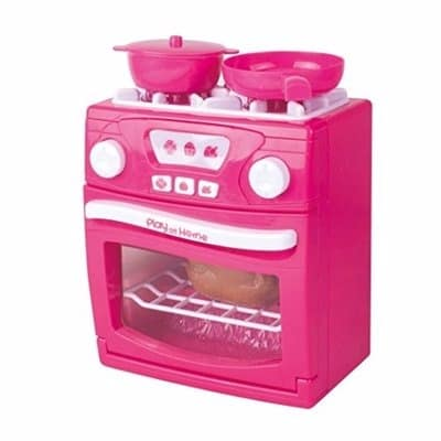 /G/i/Girls-Modern-Electronic-Toy-Stove-Playset-for-Kid-6906841.jpg