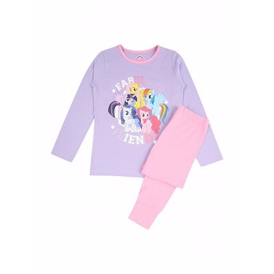 /G/i/Girls-My-Little-Pony-Pyjama-Set-6067463_1.jpg