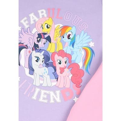 /G/i/Girls-My-Little-Pony-Pyjama-Set-6067465_1.jpg