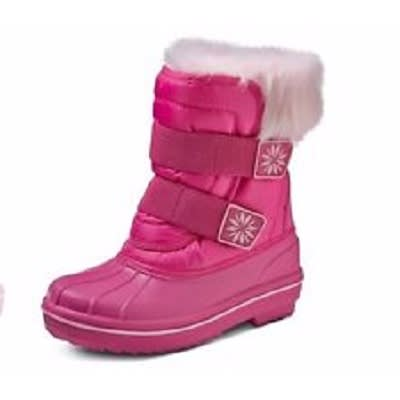 /G/i/Girls-Nina-Cold-Weather-Boots---Pink-7766073.jpg