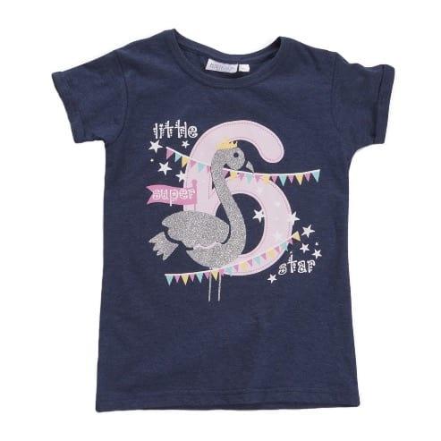 /G/i/Girls-Novelty-Birthday-Print-Tshirt---Blue-5203326_2.jpg
