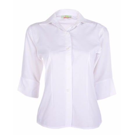 /G/i/Girls-Oxford-Style-3-4-Sleeve-Fitted-Shirt-5032234_2.jpg
