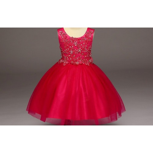 /G/i/Girls-Party-Sequins-Tulle-Dress---Red-7897603_1.jpg