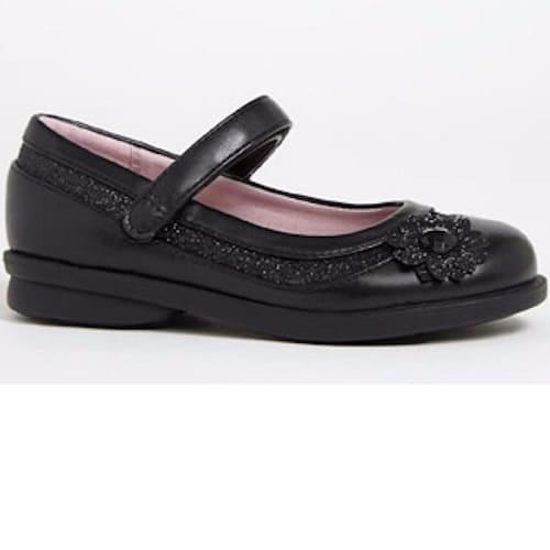 /G/i/Girls-Patent-Shoes-7761244_1.jpg