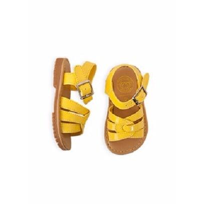 /G/i/Girls-Patent-Twist-Sandal---Yellow-7998830.jpg