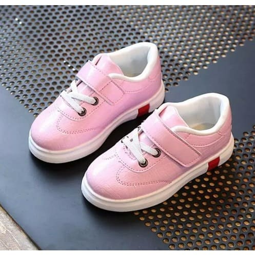 /G/i/Girls-Pink-Breathable-Sneakers---Pink-7495584_1.jpg